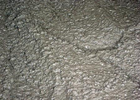Поставки ОПГС и ПГС для изготовления бетона
